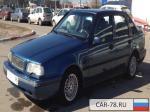 Volvo 460 Санкт-Петербург