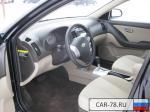 Hyundai Elantra Республика Татарстан