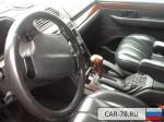 Land Rover Range Rover Санкт-Петербург