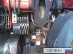 Ford Cargo Санкт-Петербург