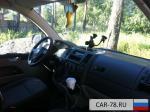 Volkswagen Caravelle Санкт-Петербург