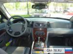 Jeep Grand Cherokee Санкт-Петербург