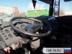 DAF 105.41 Республика Карачаево-Черкессия