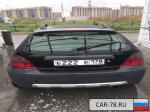 Rover Streetwise Санкт-Петербург