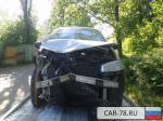 Renault Megane Санкт-Петербург