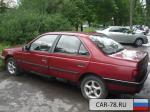 Peugeot 405 Санкт-Петербург