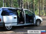 Dodge Caravan Санкт-Петербург