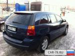 Chrysler PT Cruiser Санкт-Петербург
