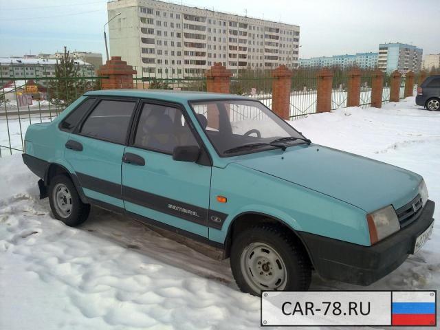 нашей статьи такси в сосновоборске красноярский край Весы