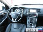 Volvo V90 Санкт-Петербург