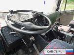МАЗ 53366 Москва