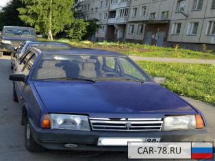 ВАЗ 2109 Санкт-Петербург