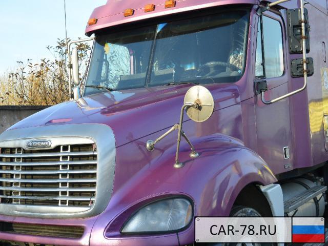 Freightliner Columbia Санкт-Петербург
