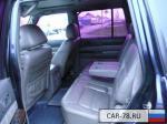 Nissan Patrol Санкт-Петербург