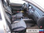 Mitsubishi Lancer Санкт-Петербург