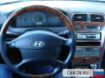 Hyundai XG Санкт-Петербург
