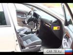 Volvo S40 Санкт-Петербург