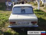 ВАЗ 2101 Калужская область