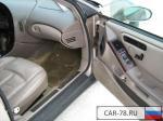 Oldsmobile Aurora Свердловская область