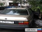 Volkswagen Passat 1988 г.
