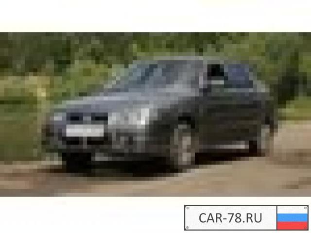 ВАЗ 2112 Республика Татарстан