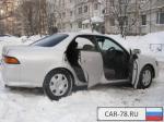 Toyota Mark X Нижний Новгород