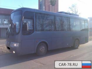 Hyundai HL-780-7А Ленинградская область