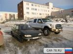 Ford F-450 Санкт-Петербург