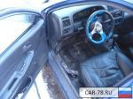 Mazda 323 Санкт-Петербург