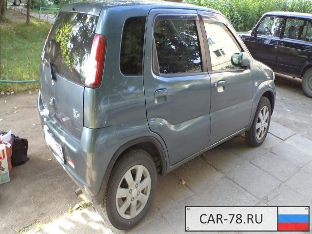 Suzuki Kei Санкт-Петербург