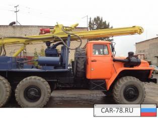 Камаз 5511 Челябинская область