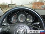 Mazda 3 Санкт-Петербург