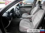 Volkswagen Bora Санкт-Петербург