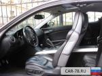 Mazda RX-8 Ленинградская область