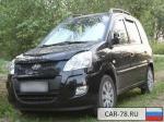 Hyundai Matrix Санкт-Петербург