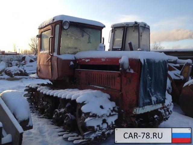 Беларусь МТЗ 82 Санкт-Петербург