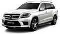 Долгий путь дизеля Mercedes-Benz