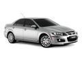 Правильный выбор лобового стекла автомобиля